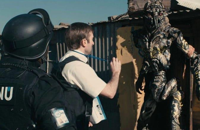 District 9 sequel district 10