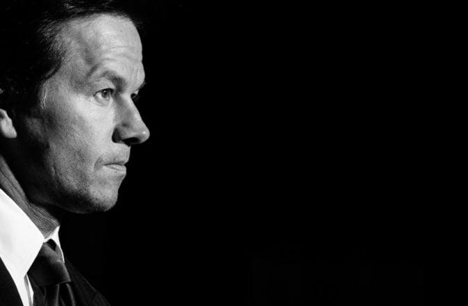 Wahl Street HBO Mark Wahlberg Documentary Series Trailer