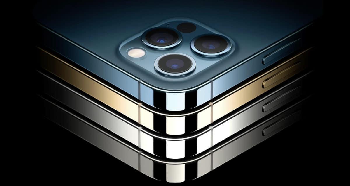 apple iphone 12 terabyte storage