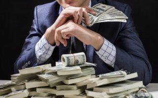 children disobey parents higher salaries