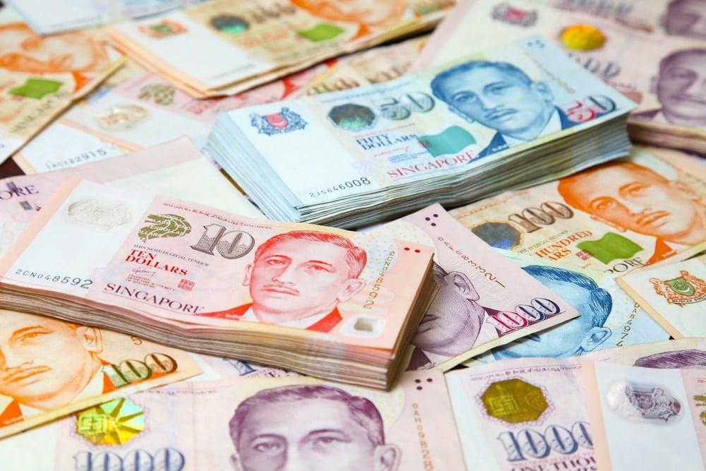 hedge fund interns singapore