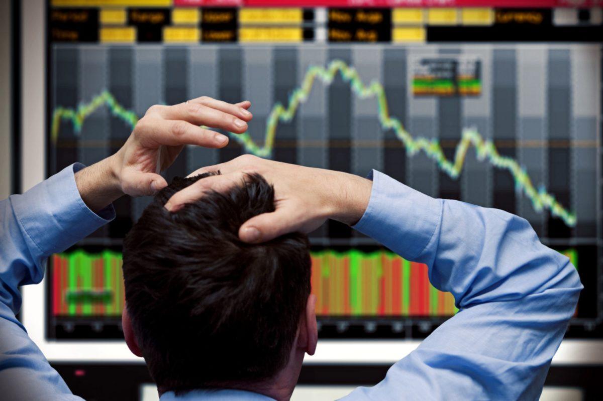 Bill Hwang Archegos Capital Management