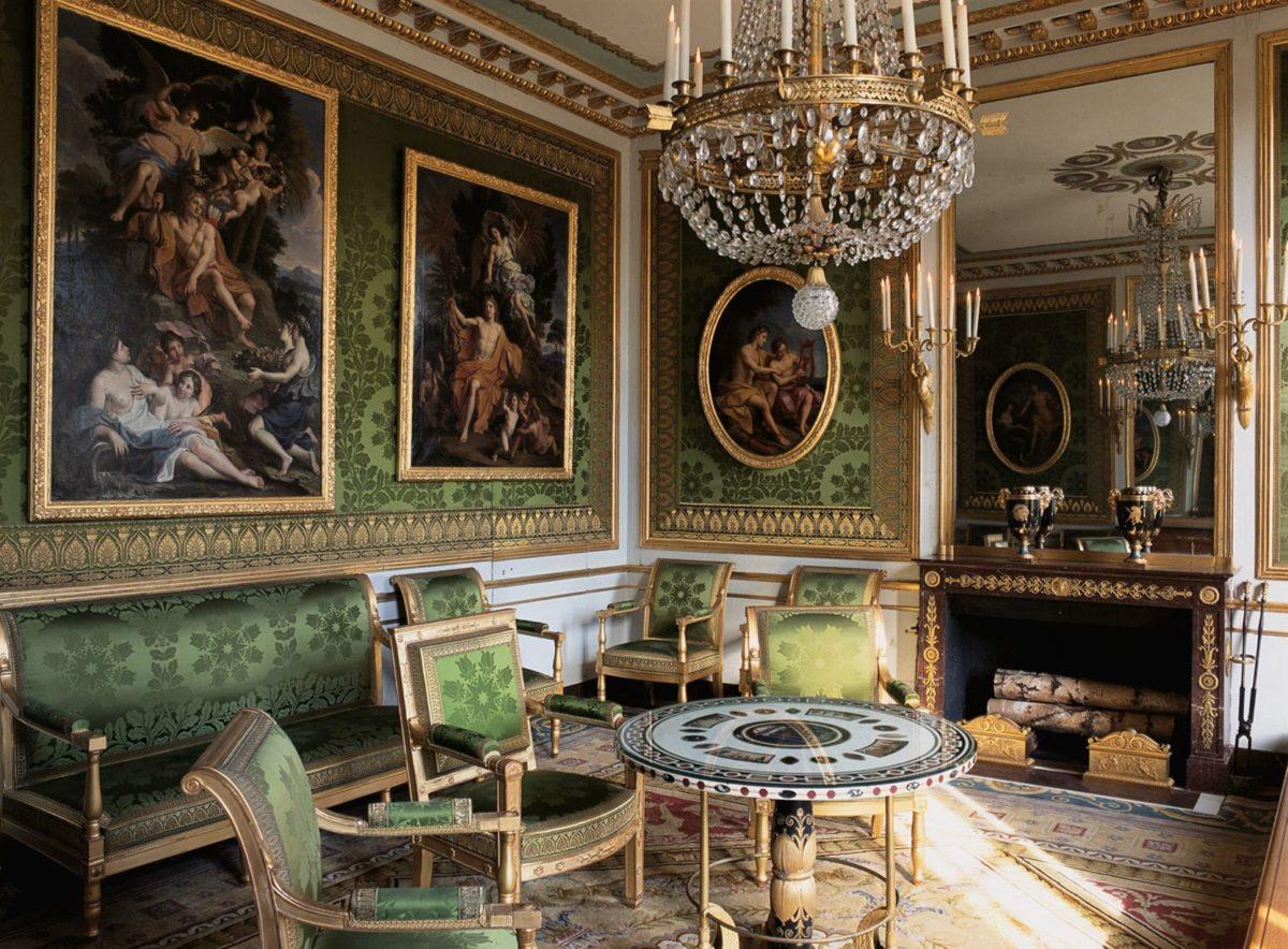 London's Most Expensive Home - 2-8A Rutland Gate, Knightsbridge
