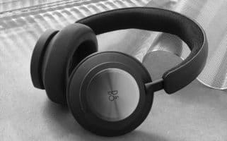 Beoplay Portal Gaming Headphones