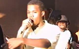 Netflix Kanye West Documentary $30 Million.jpg
