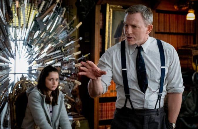 Netflix Knives Out 2 Knives Out 3 Daniel Craig Ana de Armas.jpg