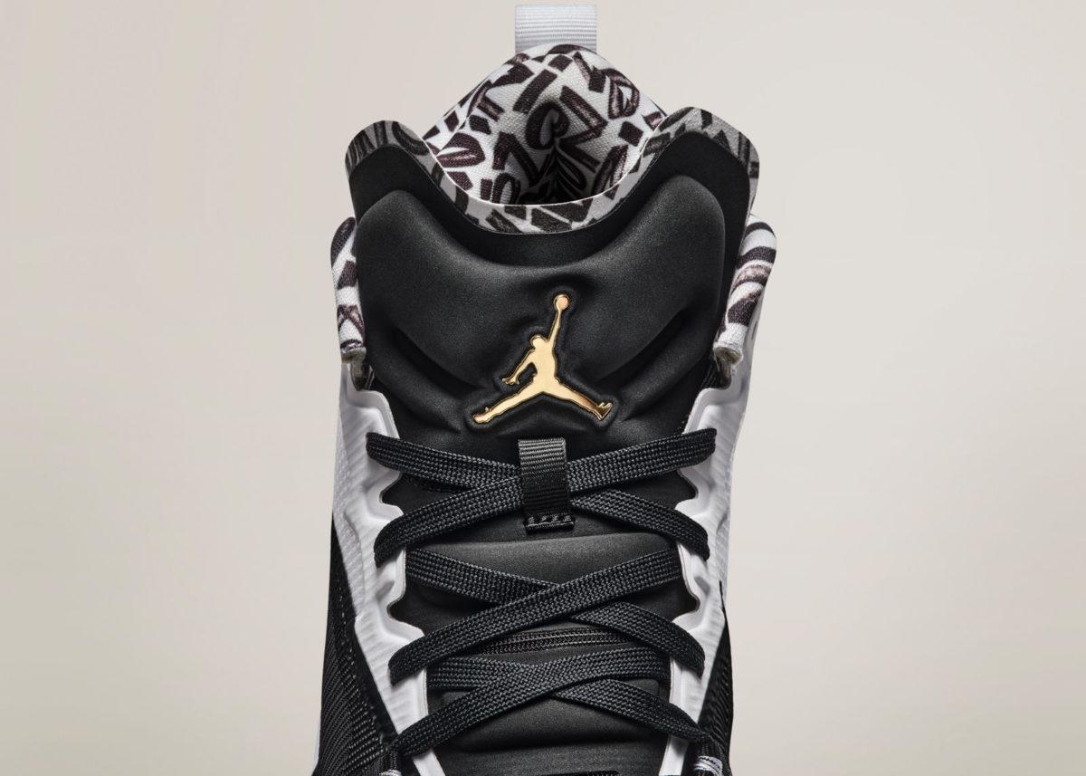zion williamson signature shoe nike jordan zion 1