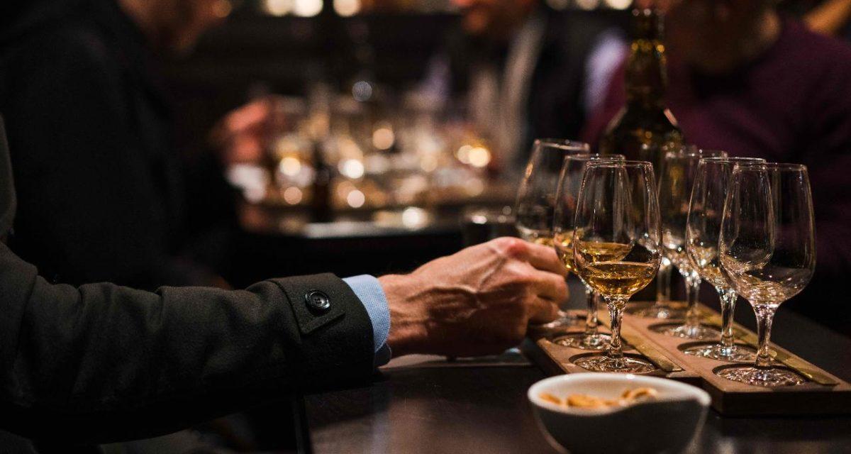 best australian whiskies