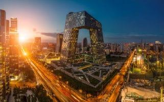 beijing billionaire capital chinese billionaires
