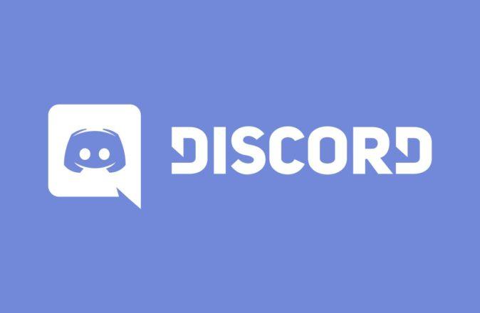 discord microsoft $10 billion