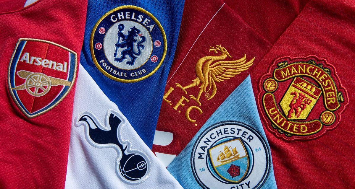 European Super League forming, UEFA not happy