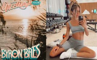 netflix byron bay influencer reality show byron baes (3)