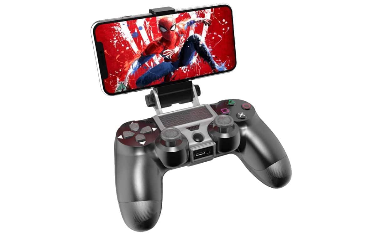 Juegos de PlayStation Mobile