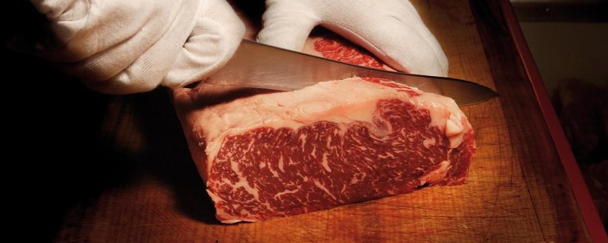 best steak restaurants in melbourne - Vlados