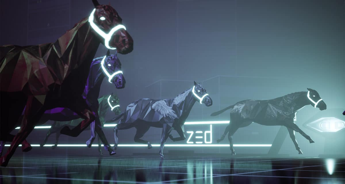 P2E 2.0 - A new economic model for gaming based on crypto tokens Outlier Ventures
