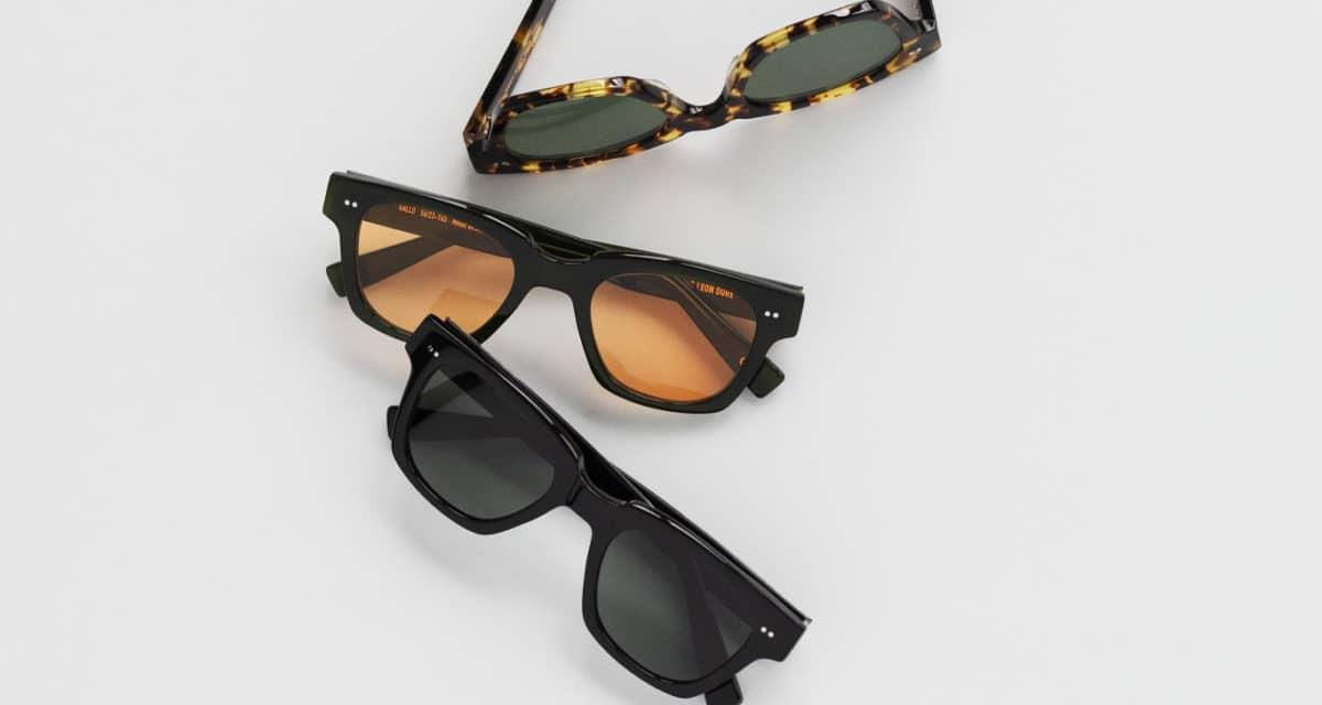 Aimé Leon Dore Sunglasses