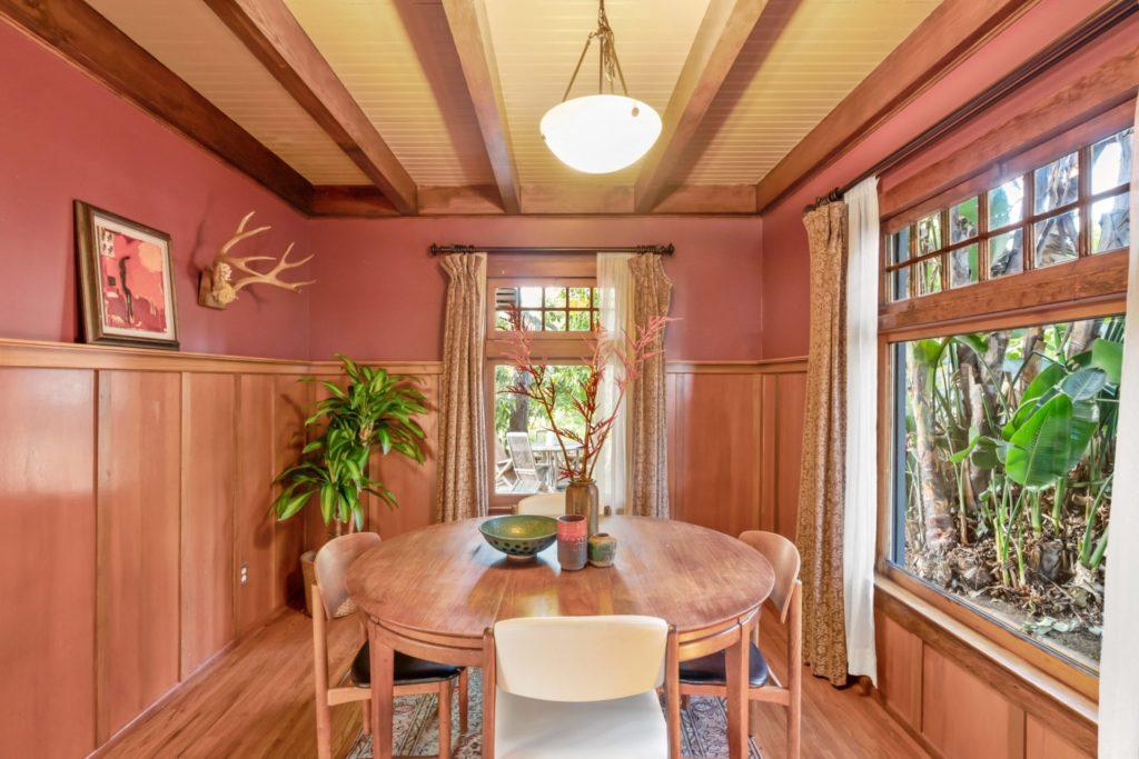 Training Day house for sale - 1031 Everett Street, Echo Park