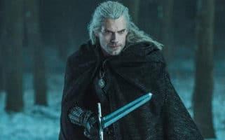 Highlander Reboot Henry Cavill Chad Stahelski
