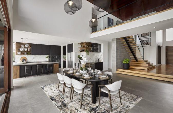 metricon home design - riviera
