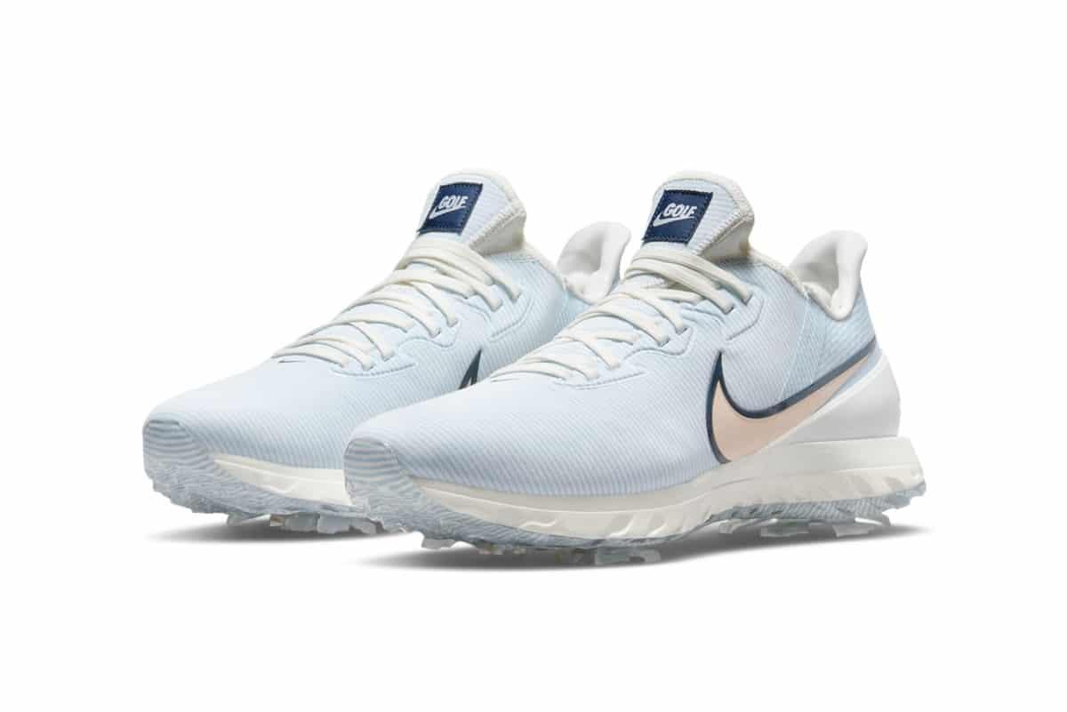 Nike Golf Air Zoom Infinity Tour