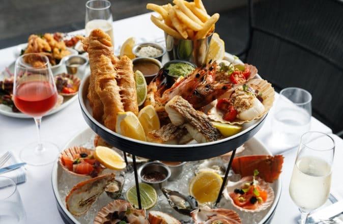 seafood restaurants in Sydney.jpg