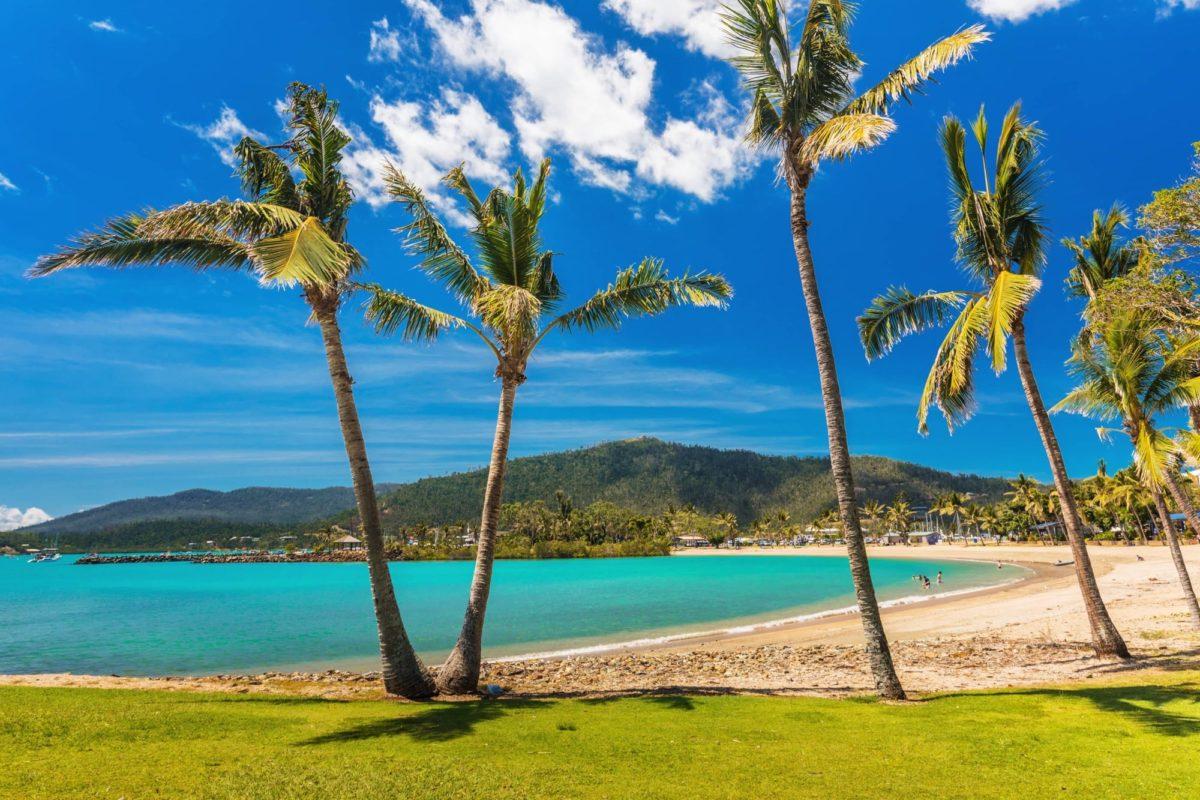Best Cruises Australia Carnival Cruise