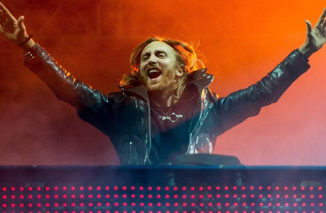 david guetta sells catalogue warner music $100 million
