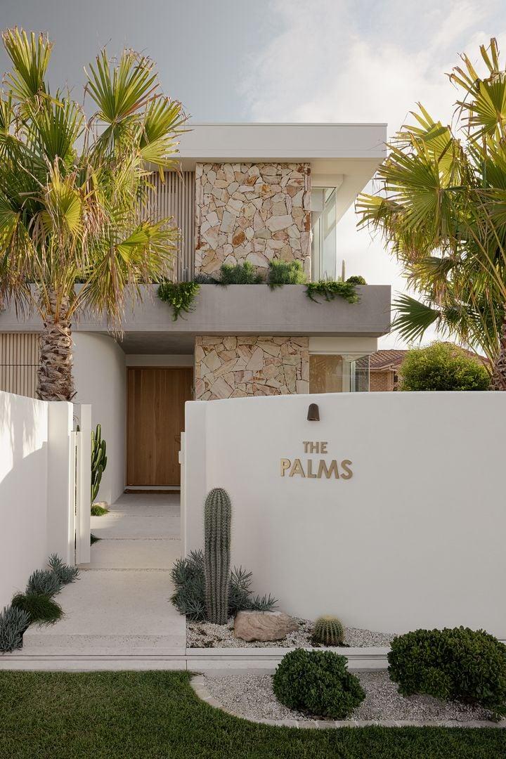 the palms gold coast 13 deodar drive burleigh heads
