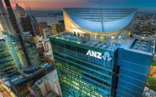 ANZ Penthouse Ian Malouf