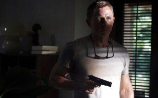 James Bond Screenwriter John Logan Warns Amazon Could Ruin The Franchise