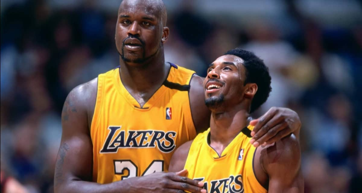 Netflix Los Angeles Lakers Workplace Comedy Series
