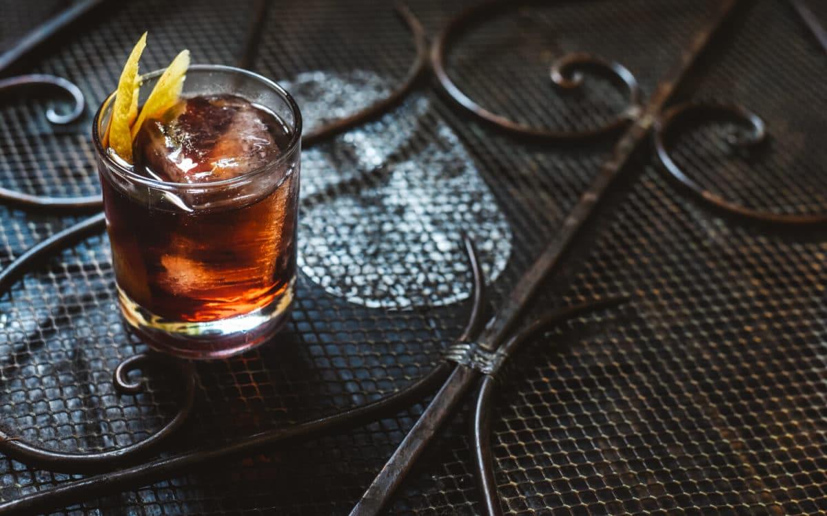 best bars melbourne romeo lane