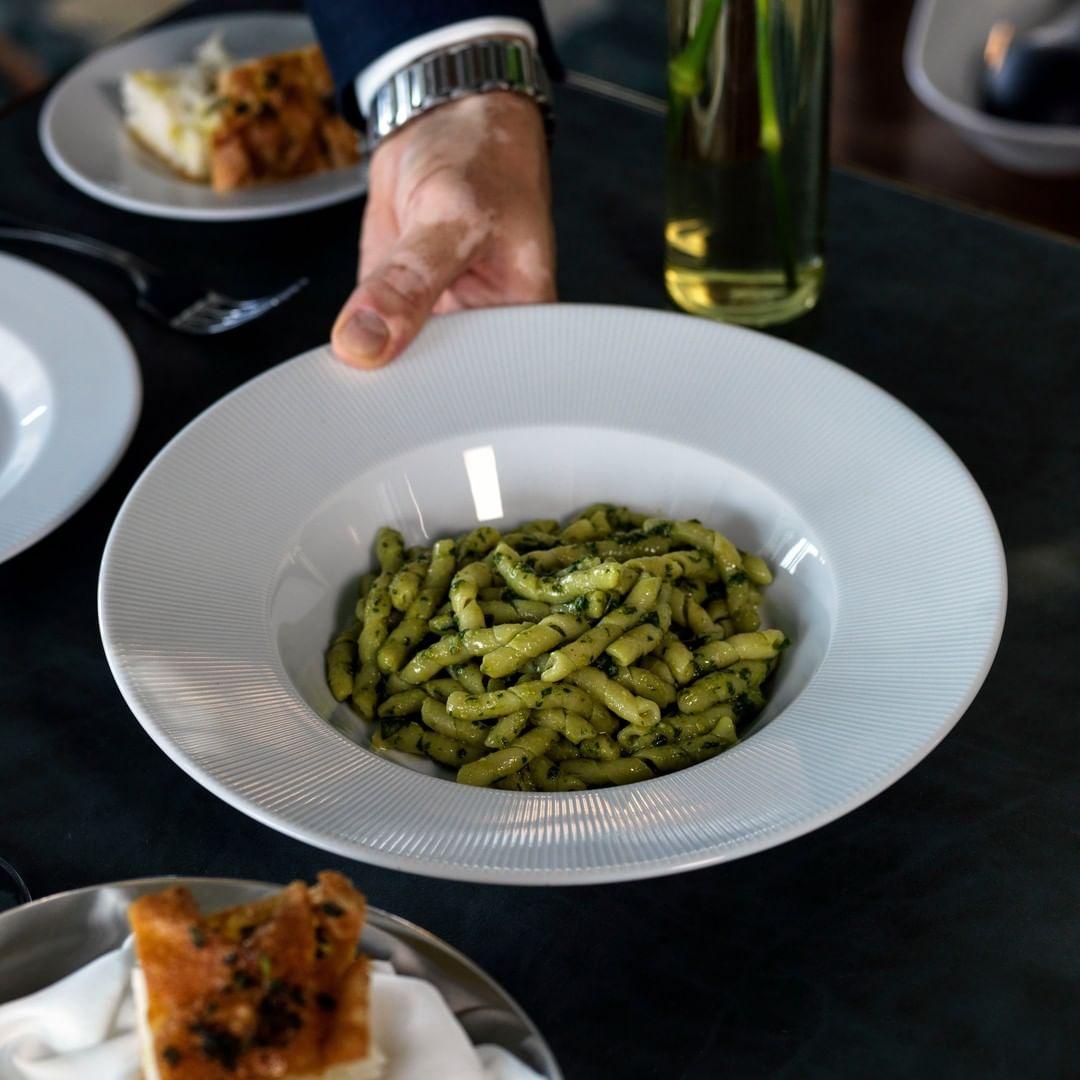 best italian amare
