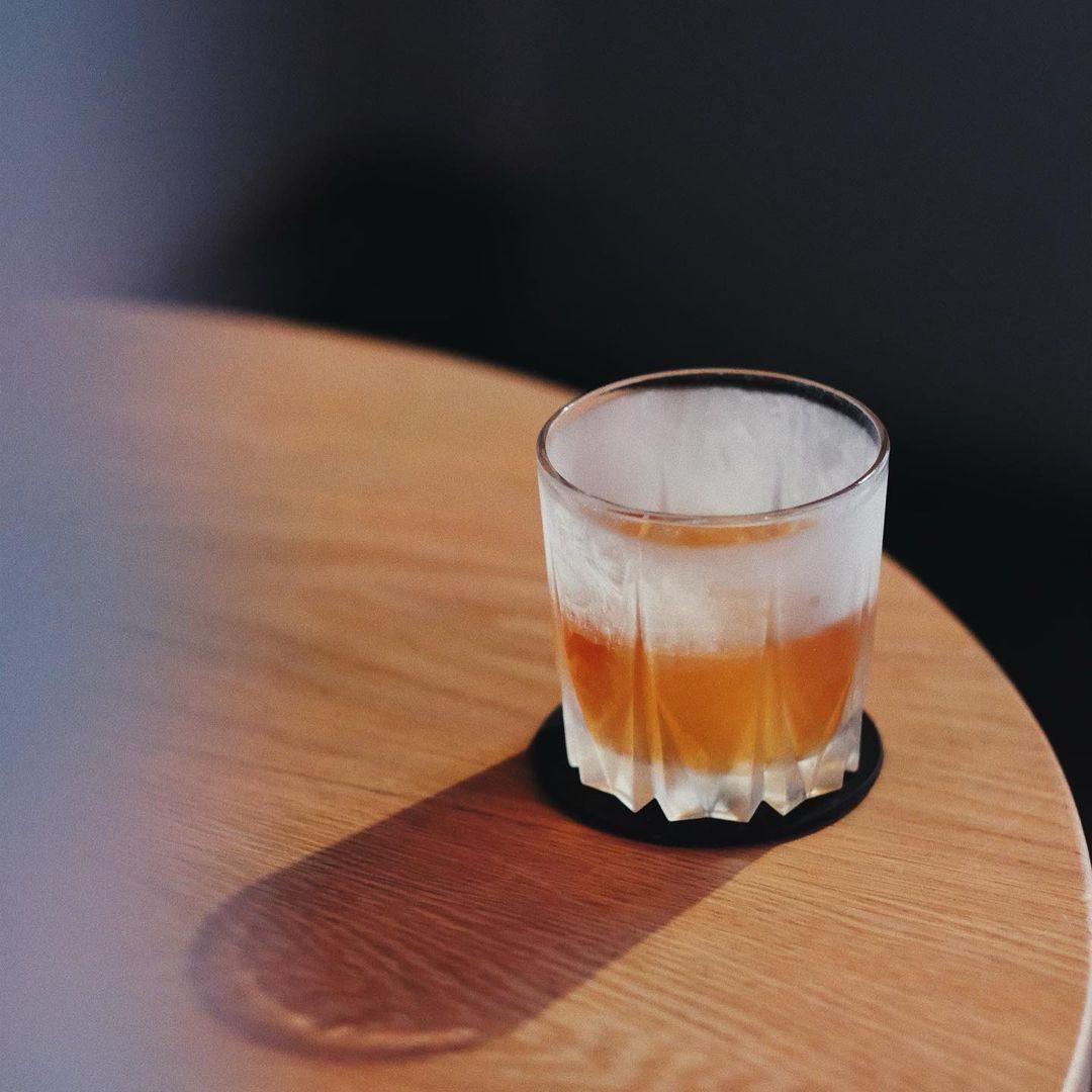 best melbourne bars bar liberty