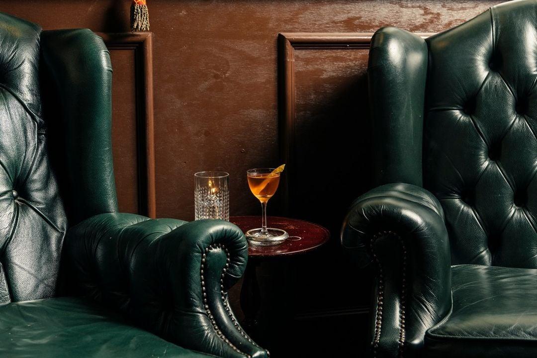 best melbourne bars the everleigh