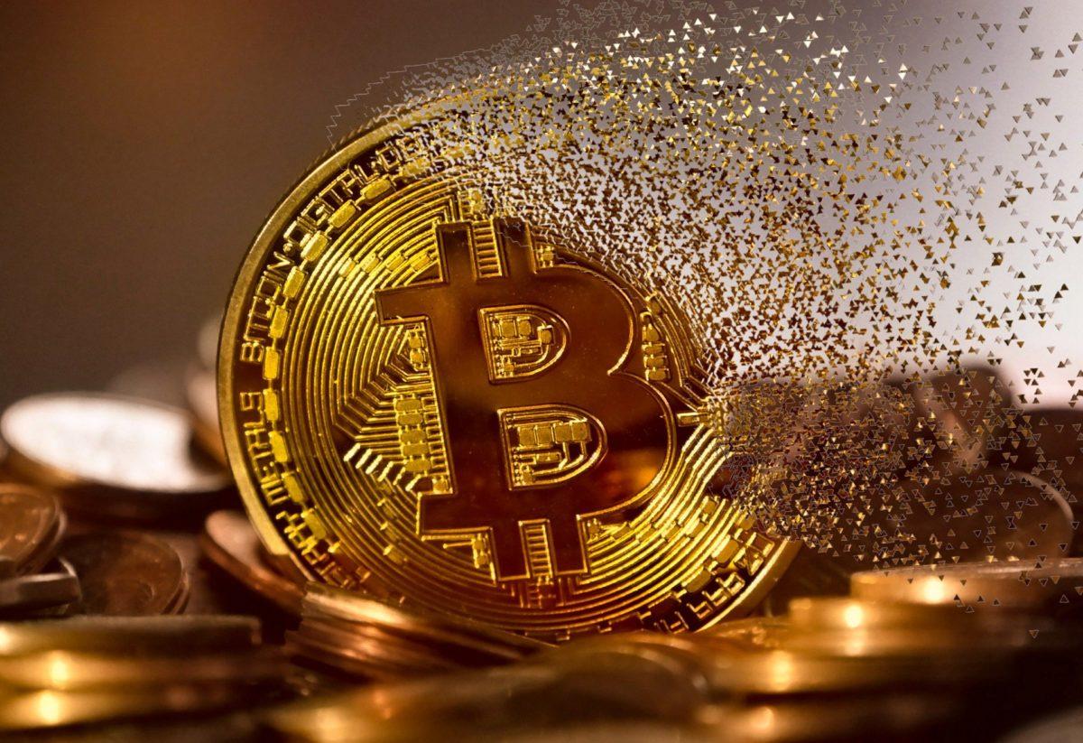 africrypt ameer raees cajee bitcoin crypto heist