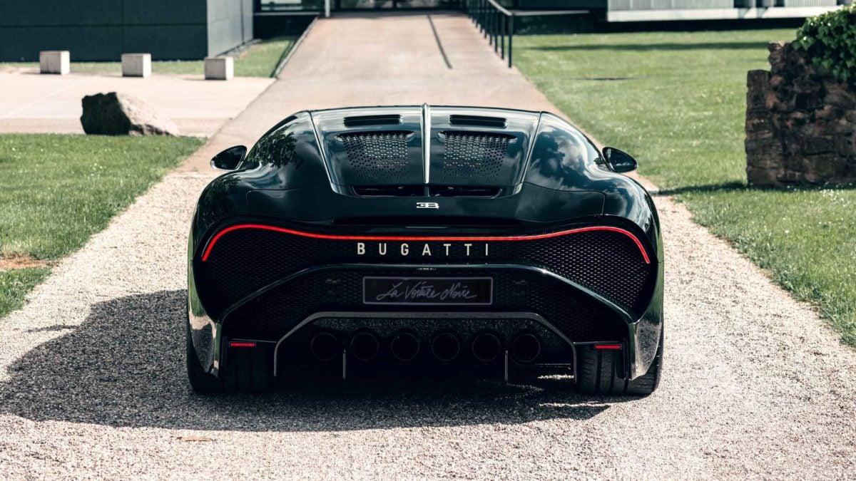 bugatti la voiture noire definitive 10