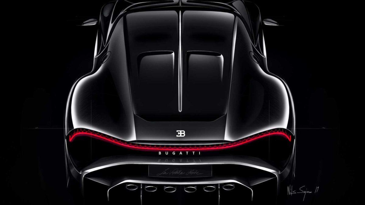 bugatti la voiture noire definitive 19