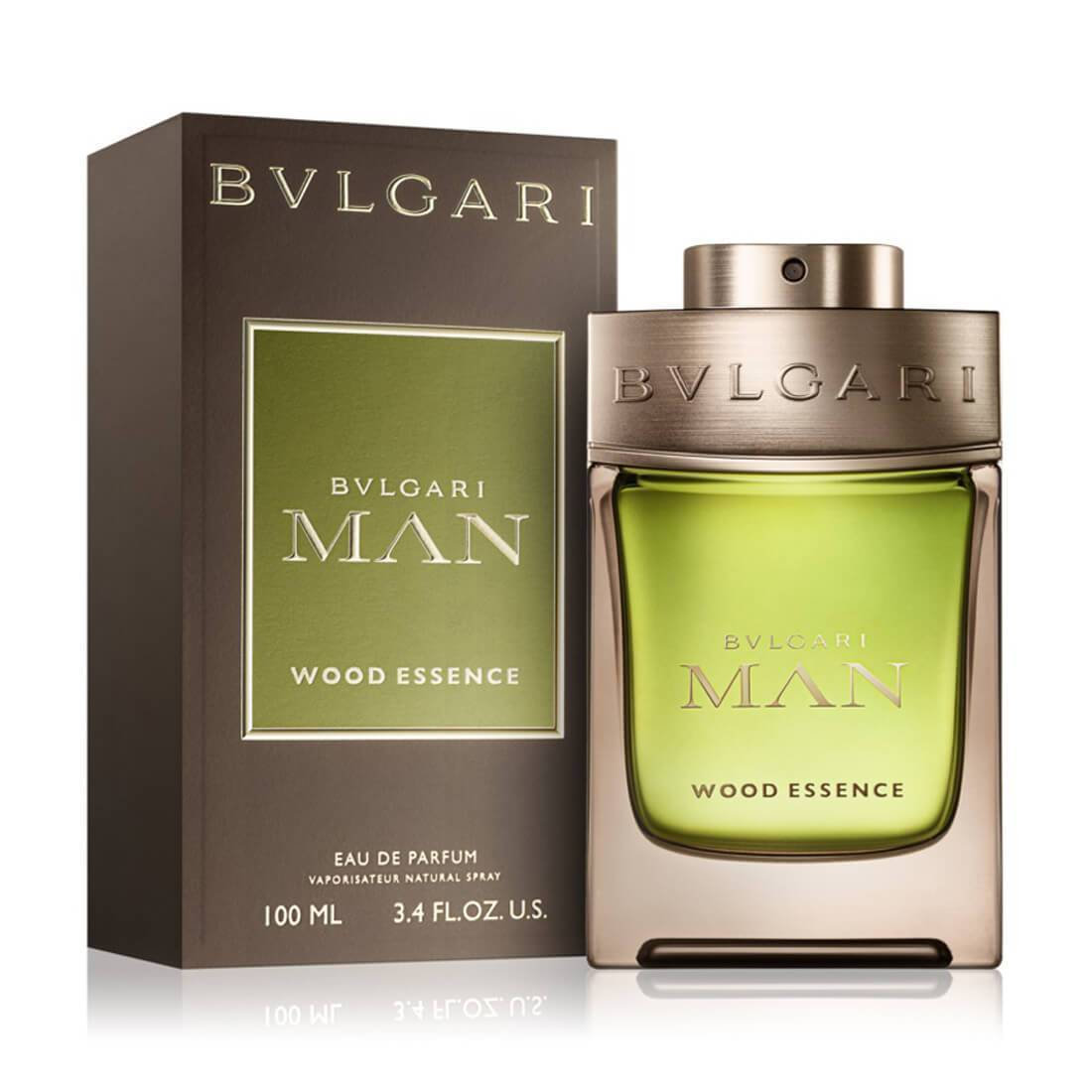 bvlargi wood essence mens fragrances
