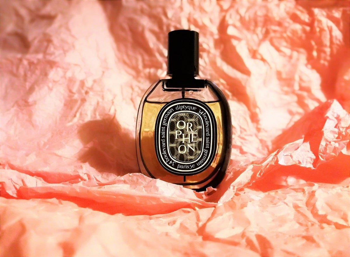 best colognes for men from Diptyque