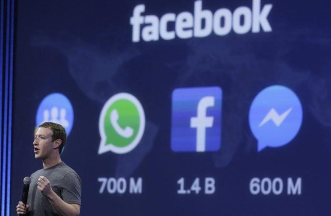 facebook market cap trillion