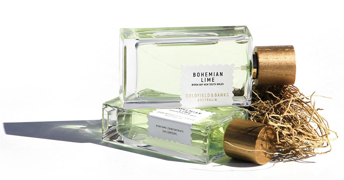 goldfield banks bohemian lime