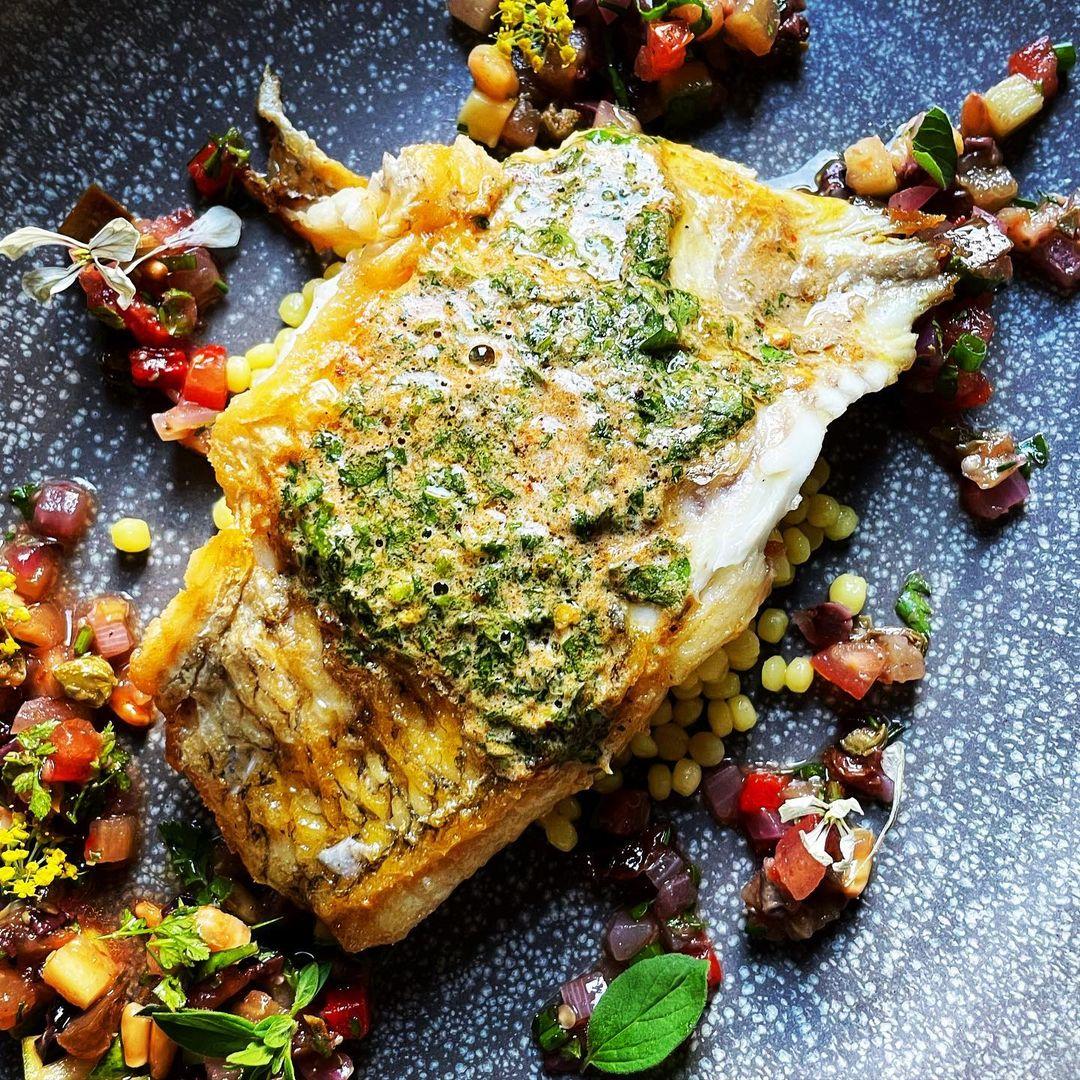 queenstown restaurants fishbone