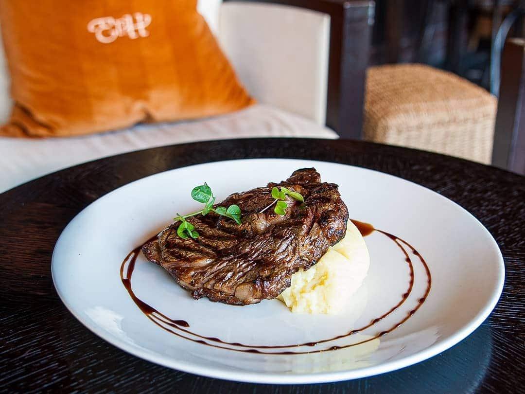 queenstown restaurants the grille