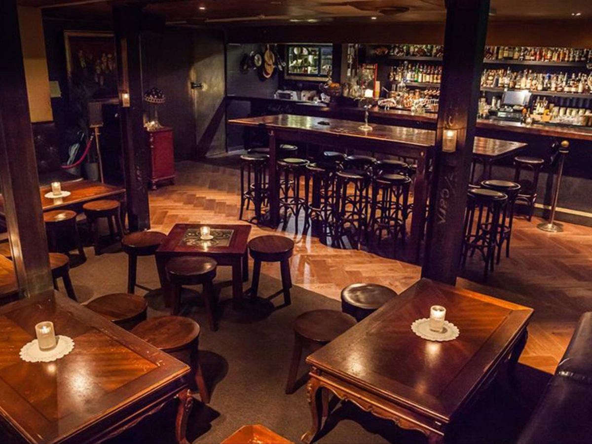 sydney whisky bars eau de vie