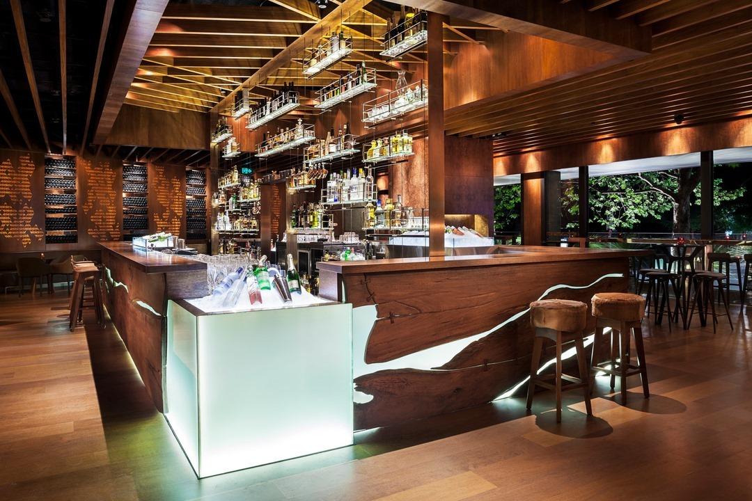 sydney whisky bars grain
