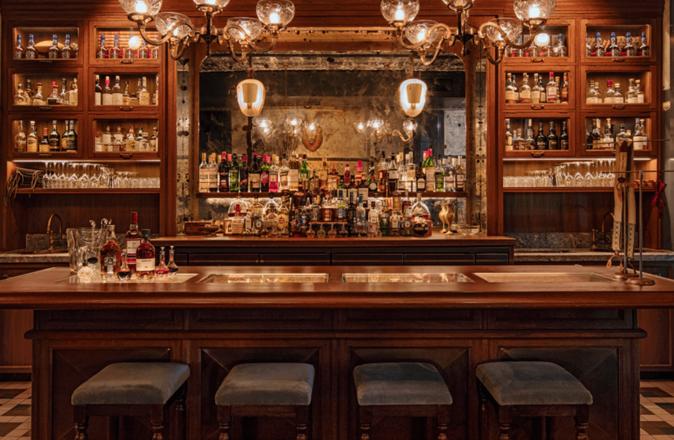 sydney whisky bars merivale jm
