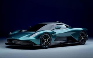 Aston Martin Valhalla 02