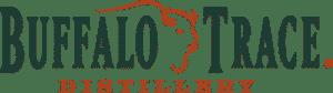BTT Distillery Logo FULL COLOR RGB