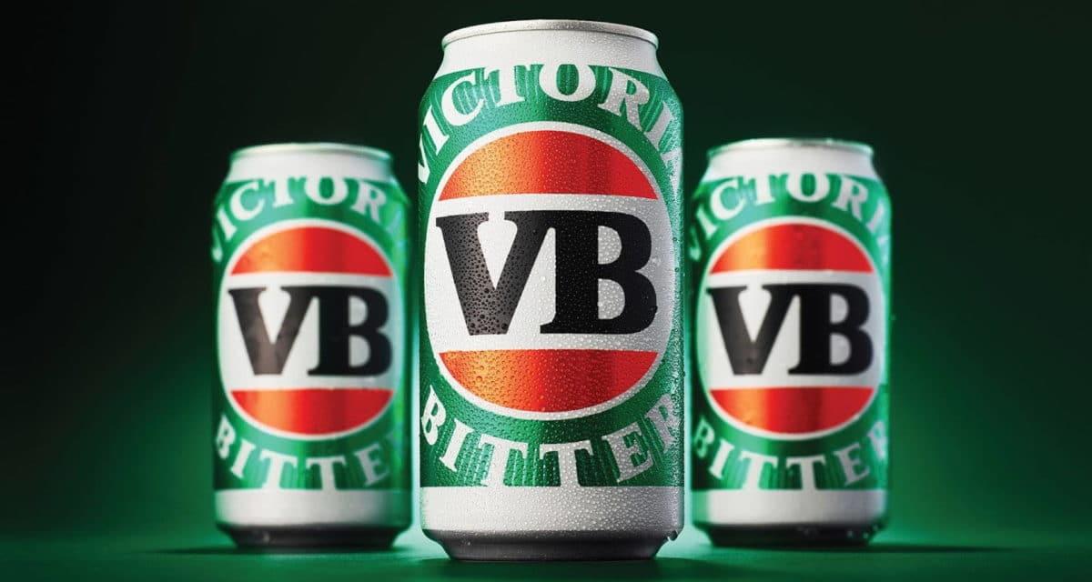 Victoria Bitter Craft Beers Dead Long Live Classics